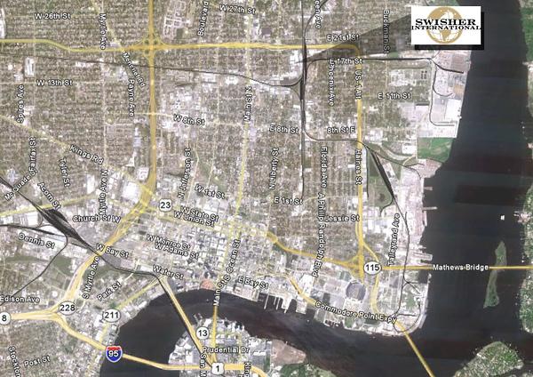 swisher-locator-map.jpg