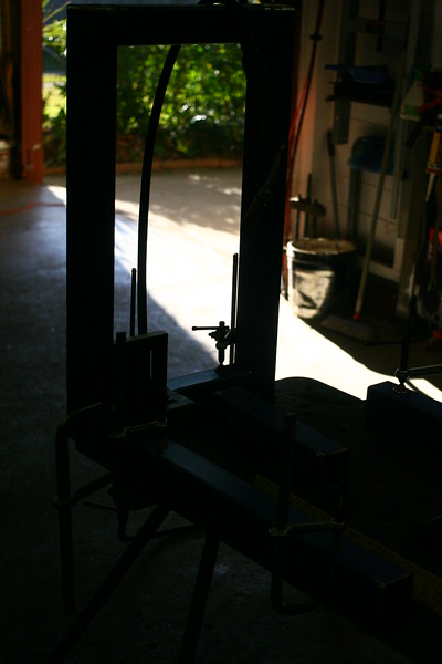 Fabrication Bench Build 005.JPG