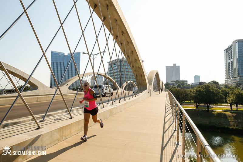 Fort Worth-Social Running_917-0063.jpg