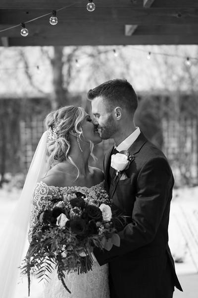 Blake Wedding-297.jpg