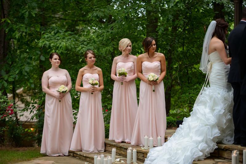 McAfoos Wedding 2014-266.jpg
