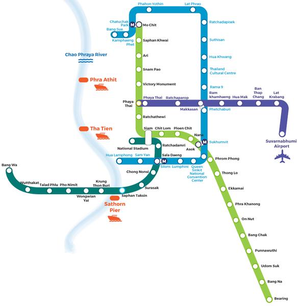 bangkok-bts-mrt-map.png