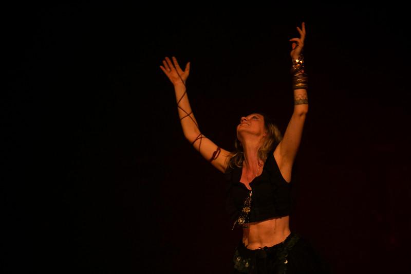 Allan Bravos - Fotografia de Teatro - Agamemnon-451.jpg
