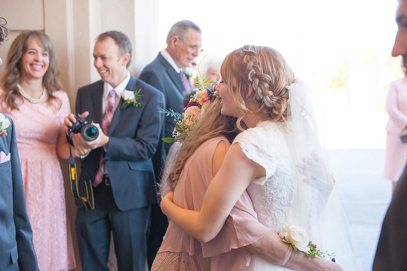 Corinne Howlett Wedding Photos-72.jpg