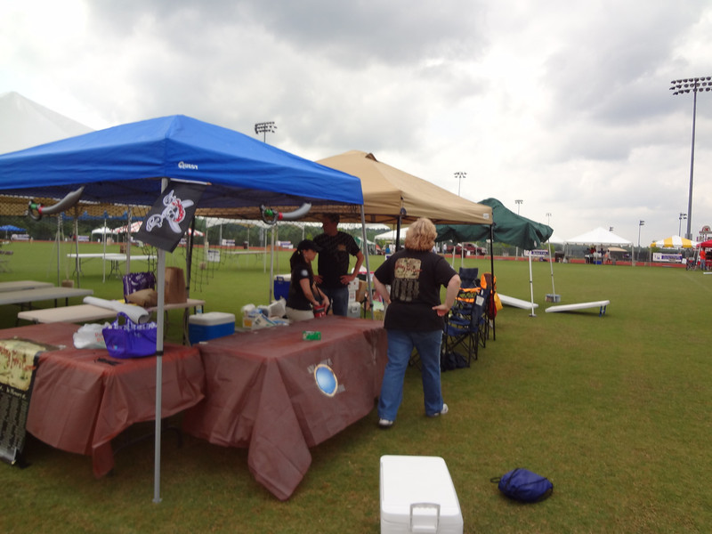 2012 05 Relay for Life (01a).JPG