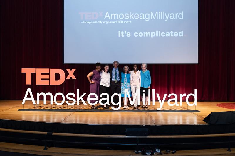 TedxAM18-4950.jpg