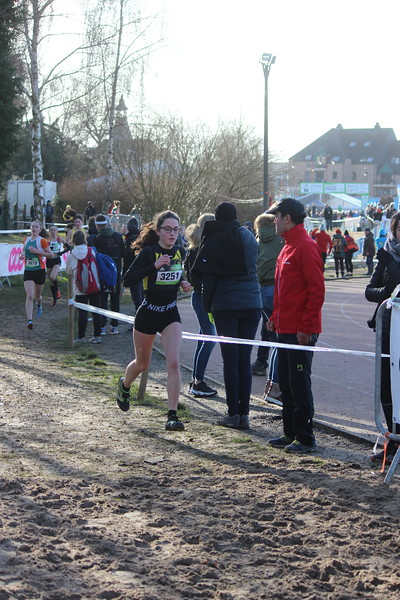 LottoCrossCup2020 (195).JPG