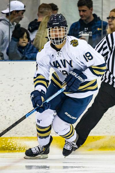 2020-01-24-NAVY_Hockey_vs_Temple-145.jpg