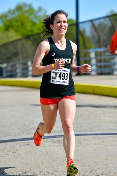 20190511_5K & Half Marathon_094.jpg