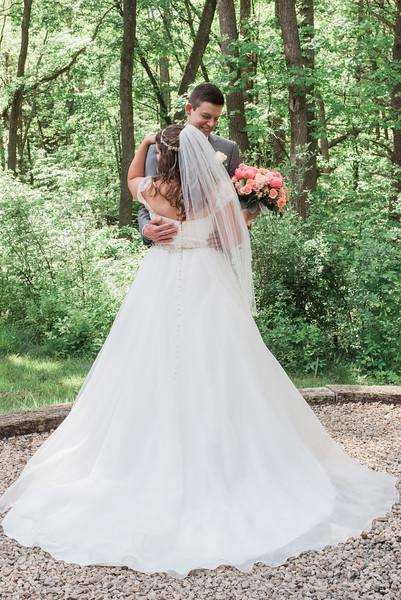 WeddingJS-364.jpg