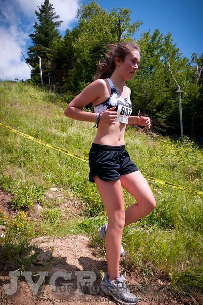 2012 Loon Mountain Race-5028.jpg