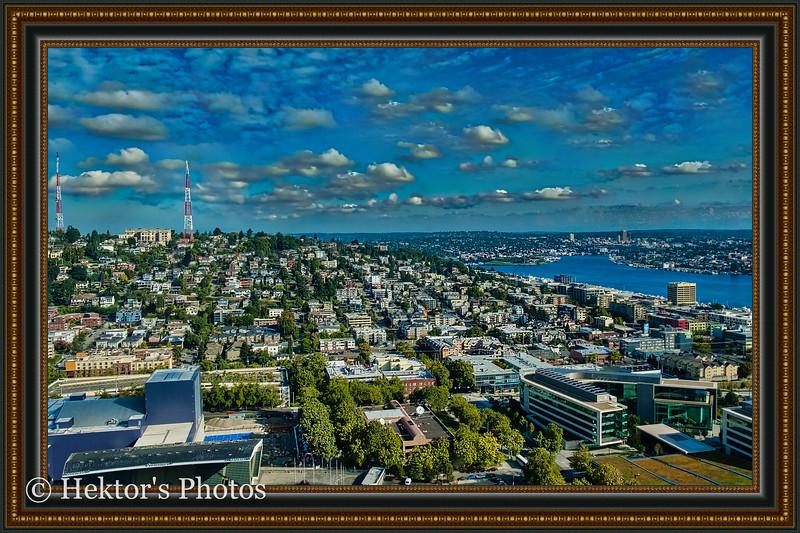 Seattle-22.jpg