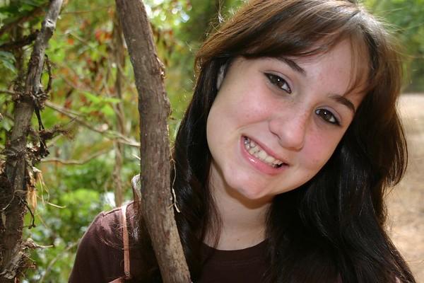 2005-10-Brooke