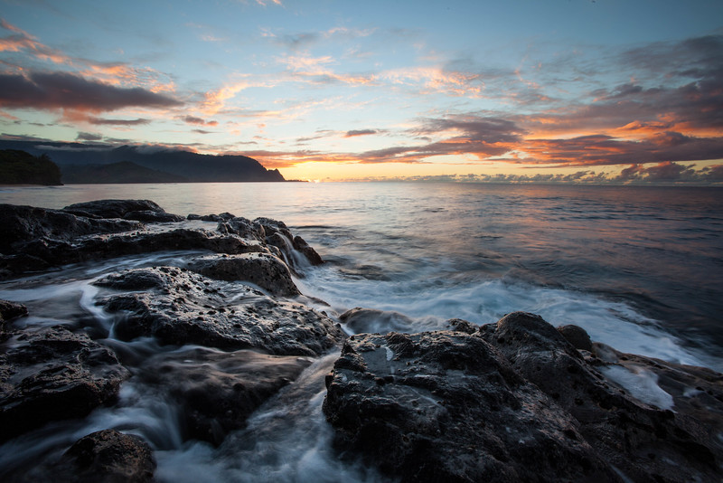 kauai landscape photography-1-2.jpg