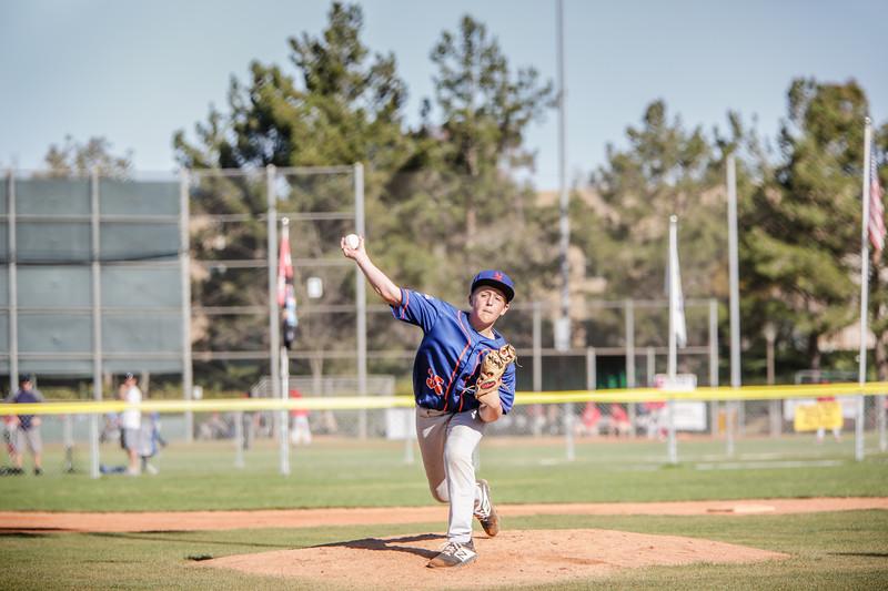 20190330-Dodgers4032.jpg