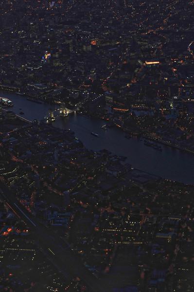 MoscowLondonFlight-23.jpg