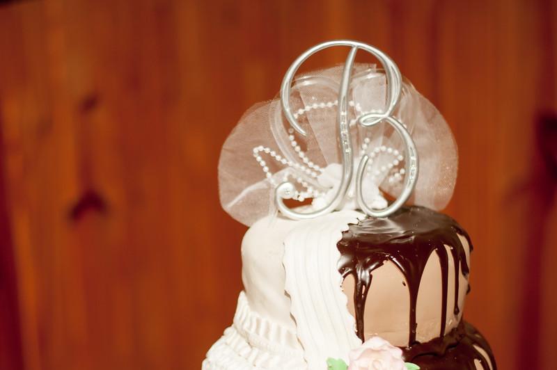 Burke+Wedding-574.jpg