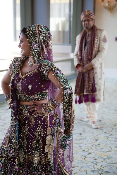 Shikha_Gaurav_Wedding-783.jpg