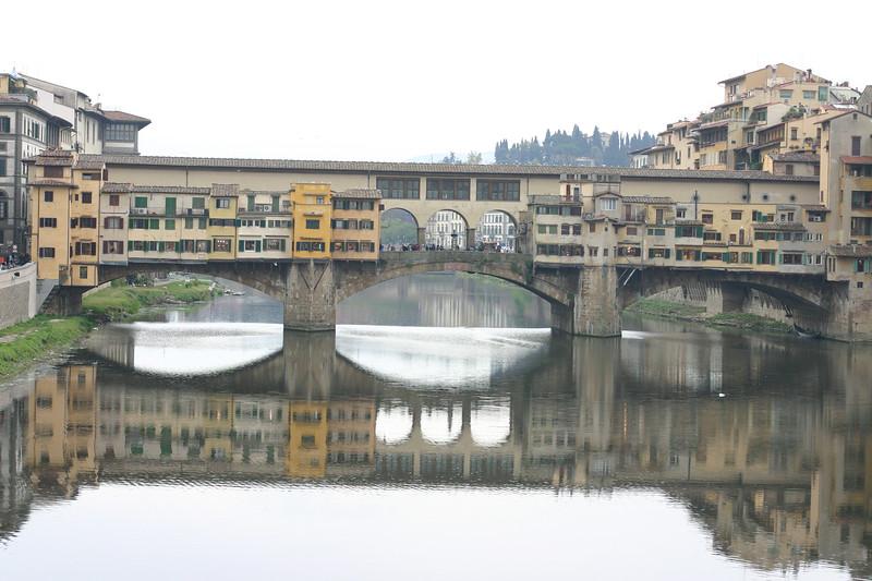 ponte-vecchio_2095075681_o.jpg