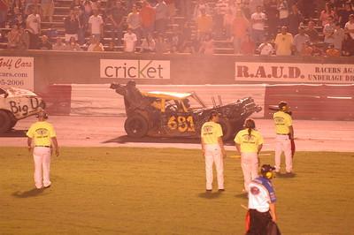 2008-05-04 NASCAR Whelen