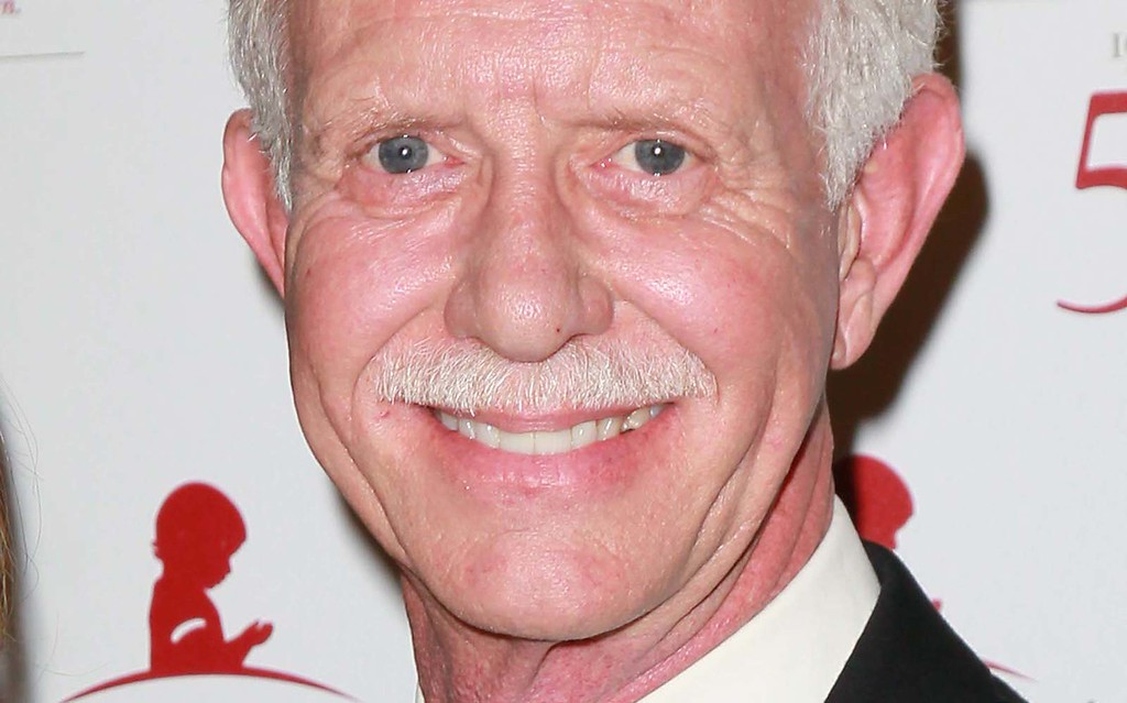 ". Capt. Chesley ""Sully\"" Sullenberger, who safely landed US Airways Flight 1549 into the Hudson River off Manhattan in 2009, is 66. (Getty Images: David Livingston)"