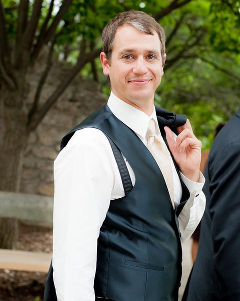 EDITS - Ryan and Lindsey Wedding 2014-265.jpg