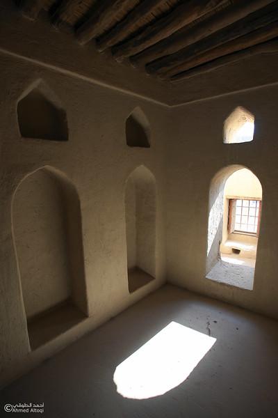 IMG_5551- Bahla fort- Oman.jpg