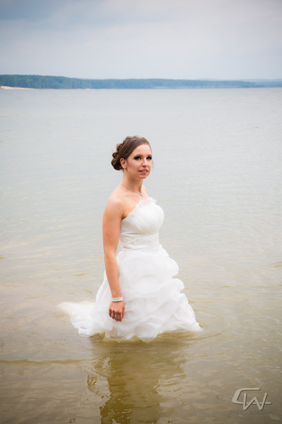 TrashTheDress-2590.jpg