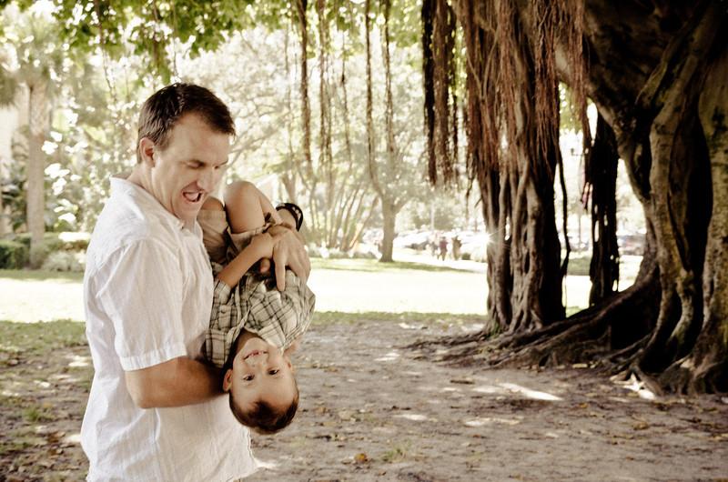 2012 Cowan Family Edits (225).jpg