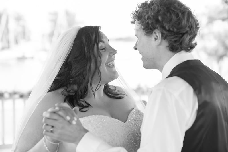 Schoeneman-Wedding-2018-240.jpg