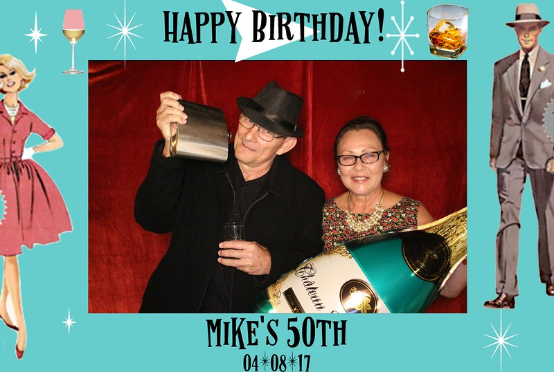 Mike's 50th Bday.25.jpg