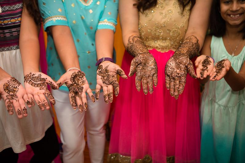 Le Cape Weddings - Niral and Richa - Indian Wedding_-213.jpg