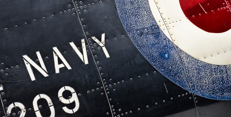 navy12015_19623.jpg