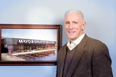 Mayo Realtors