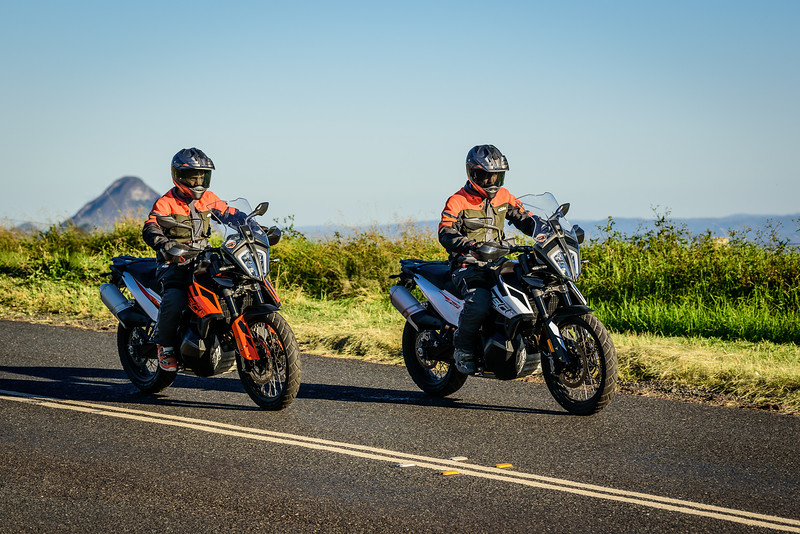 2019 KTM 790 Adventure Dealer Launch - Maleny (398).jpg