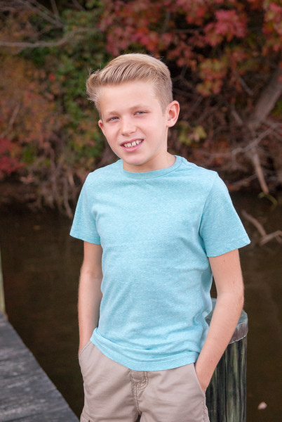 20161030_Reece Family Shoot_76.JPG