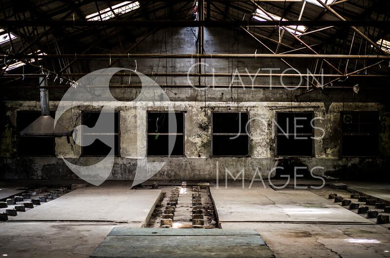 beef_film_factory_50.jpg