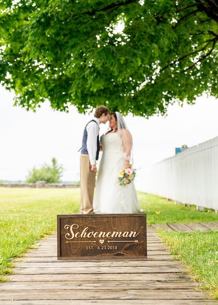 Schoeneman-Wedding-2018-470.jpg