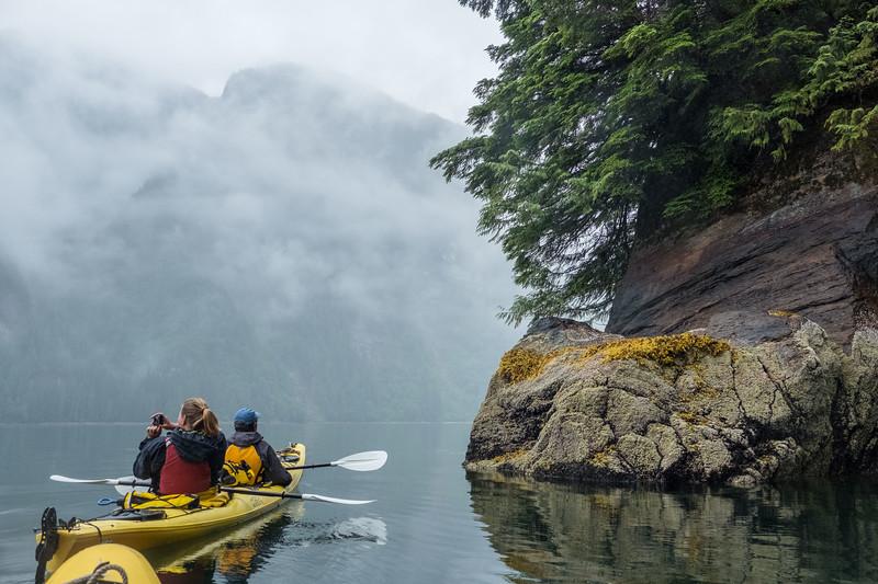 mistyfjord-5639.jpg