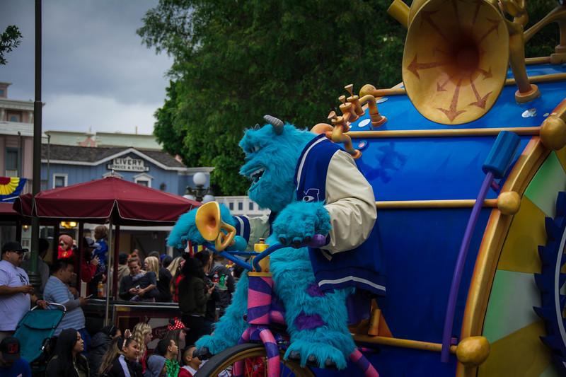 Disneyland-140.jpg