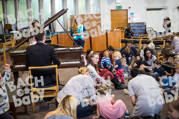 Bach to Baby 2017_Helen Cooper_Pimlico_2017-15-09-39.jpg