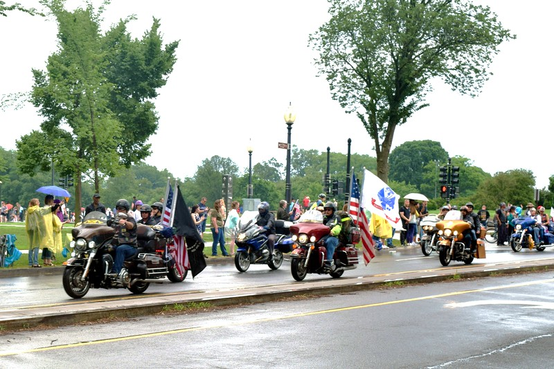 2017 Rolling Thunder Washington DC (72).JPG