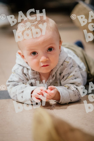 © Bach to Baby 2019_Alejandro Tamagno_Angel_2019-10-24 017.jpg