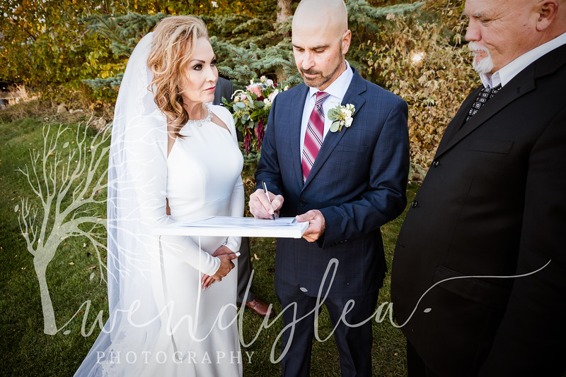 wlc Morbeck wedding 1742019-2.jpg