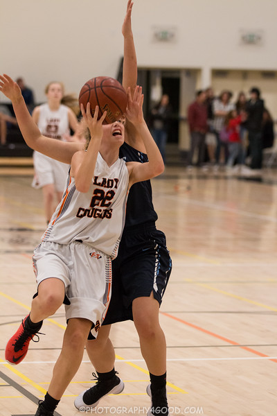 Varsity Girls 2017-8 (WM) Basketball-7210.jpg