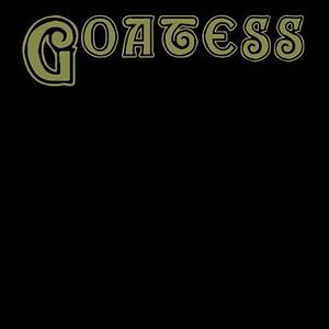 GOATESS (SWE)