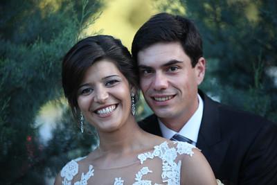 Casamento Mariana e Pedro