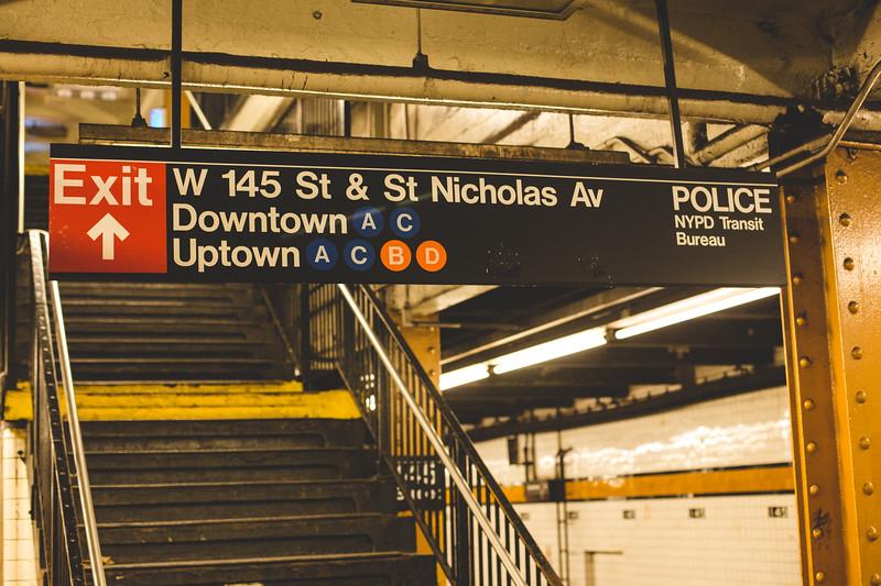 NYC_11_17-3.JPG