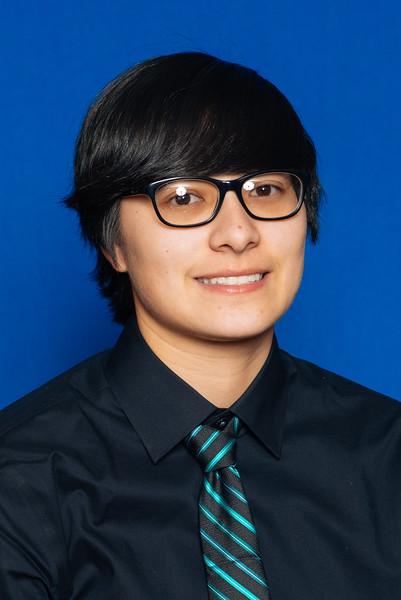 20190124_Presidential Scholarship Portraits-0913.jpg