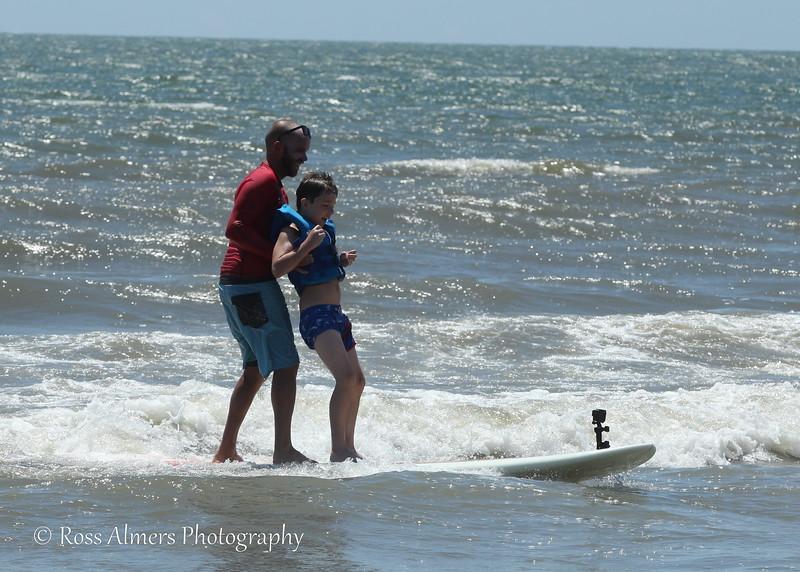 Surfers-Healing-Folly-Beach-South-Carolina-DRA-August-2019 (150).JPG